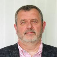 Муравов Анатолий Владимирович - Директор