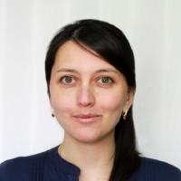 Муравова Мария Анатольевна - Менеджер по работе с клиентами