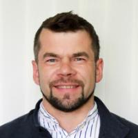 Смирнов Владимир Борисович - Зам. Директора по техническим вопросам